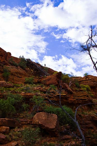 2010-08-19 Trip Day Four Kings Canyon-0090.jpg