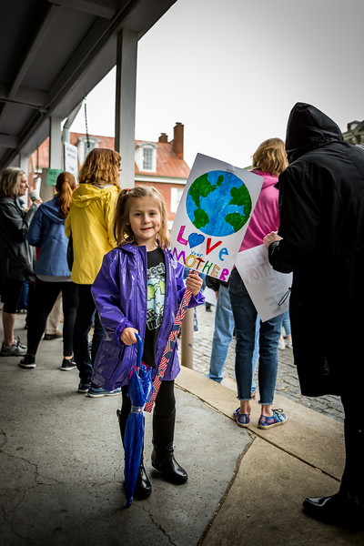 Mike Maney_March for Science Doylestown-91.jpg