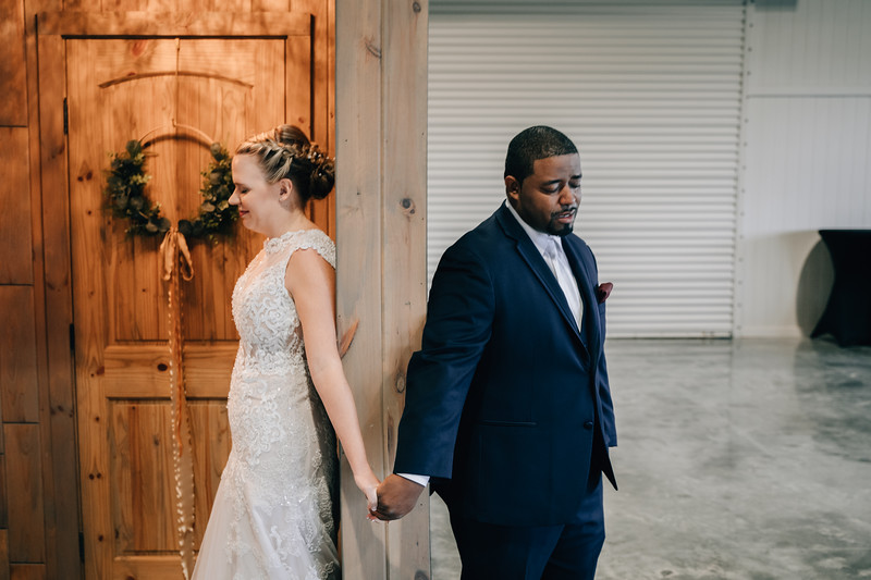 Shervington-Wedding-107.JPG