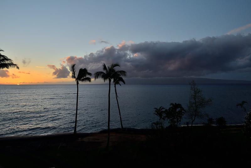 2017-Hawaii_130.jpg