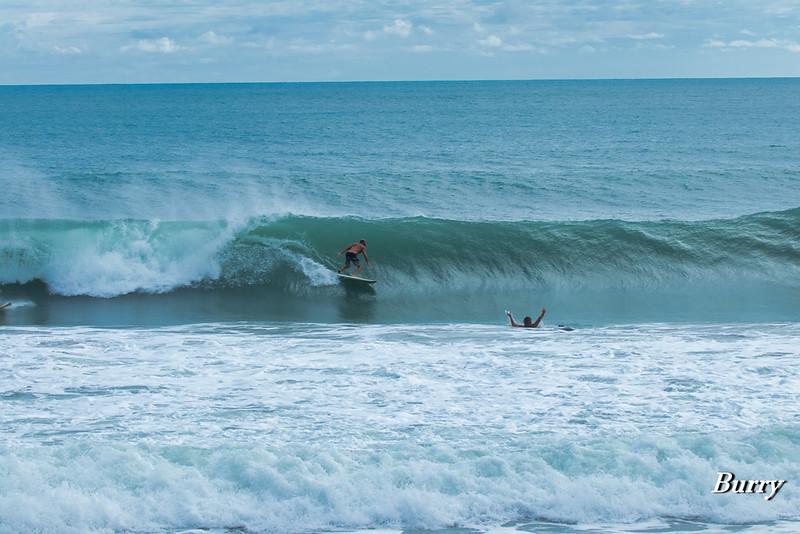 2019-10-08-Surf--387.jpg