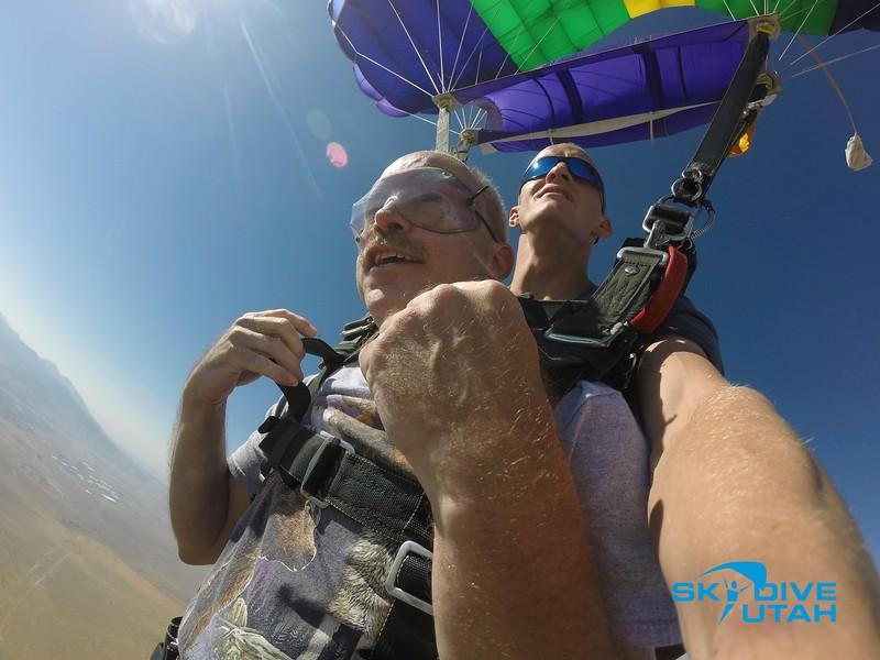 Brian Ferguson at Skydive Utah - 95.jpg