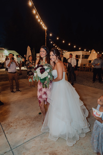 2018-09-22_ROEDER_AlexErin_Wedding_CARD1_0554.jpg