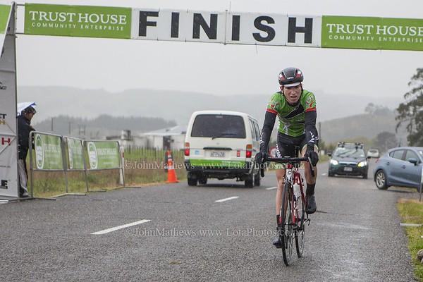 20140920 Cycling - Race 1 Trust House Team series _MG_7509 WM