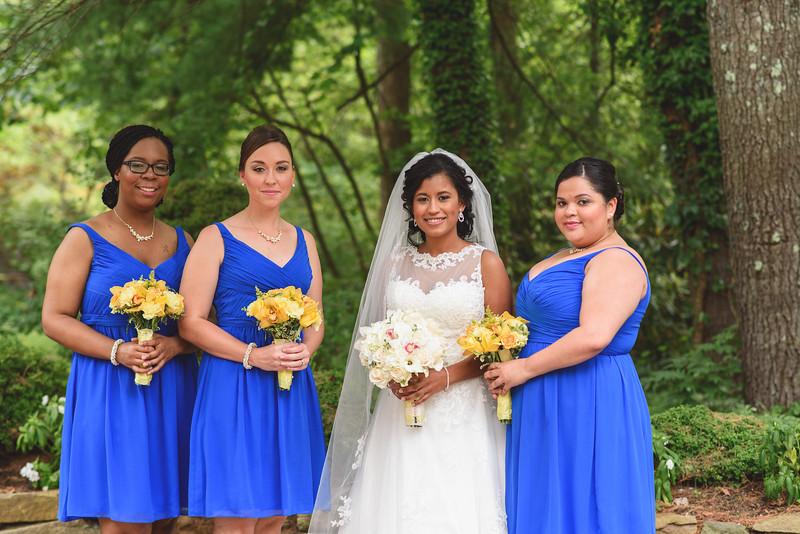 20150808-D and J Wedding-512-2.jpg