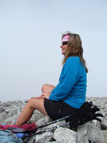 Mt Antero 7-26-2011 (275).JPG