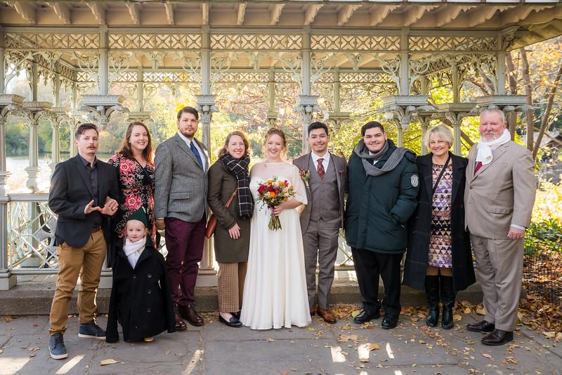 Central Park Wedding - Caitlyn & Reuben-107.jpg