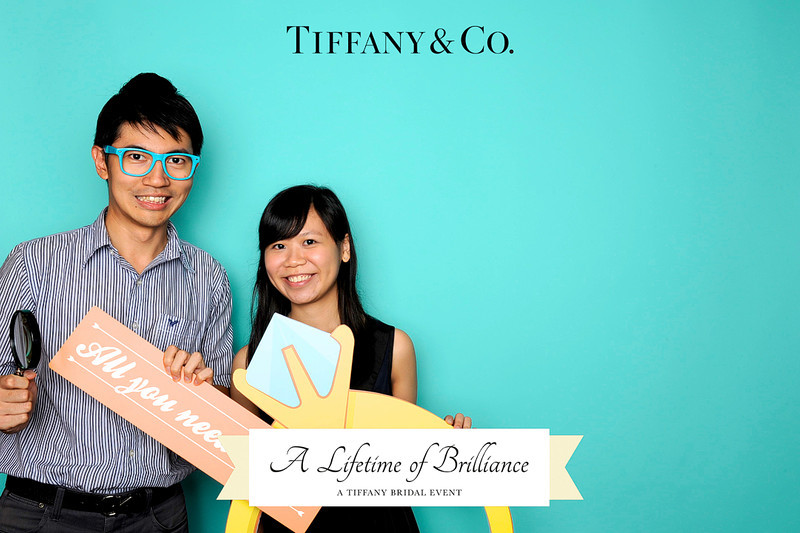 Tiffany 007.jpg