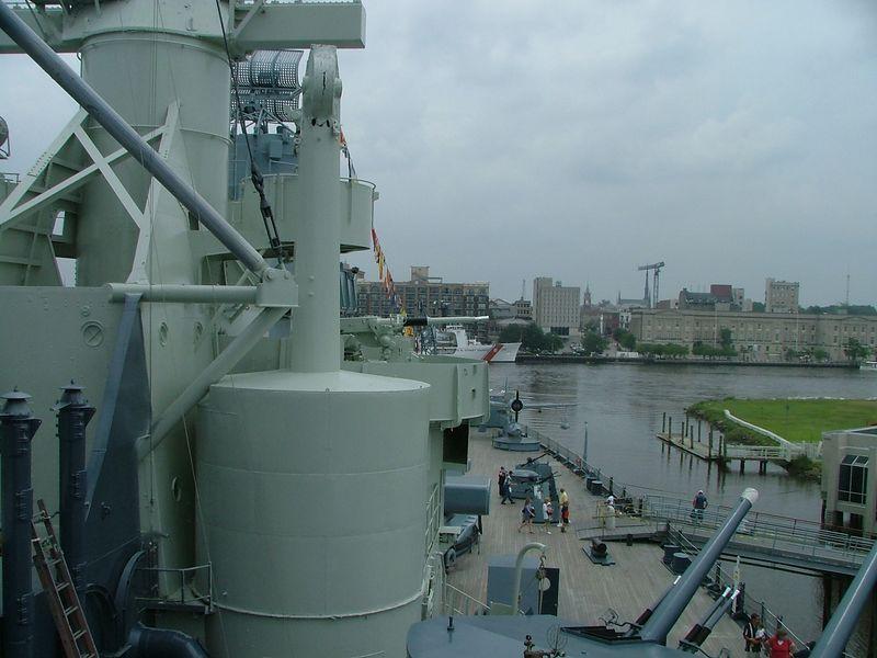 2004_0702_Battleship0057.JPG