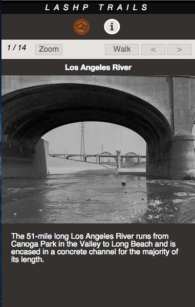 LA RIVER 01.png