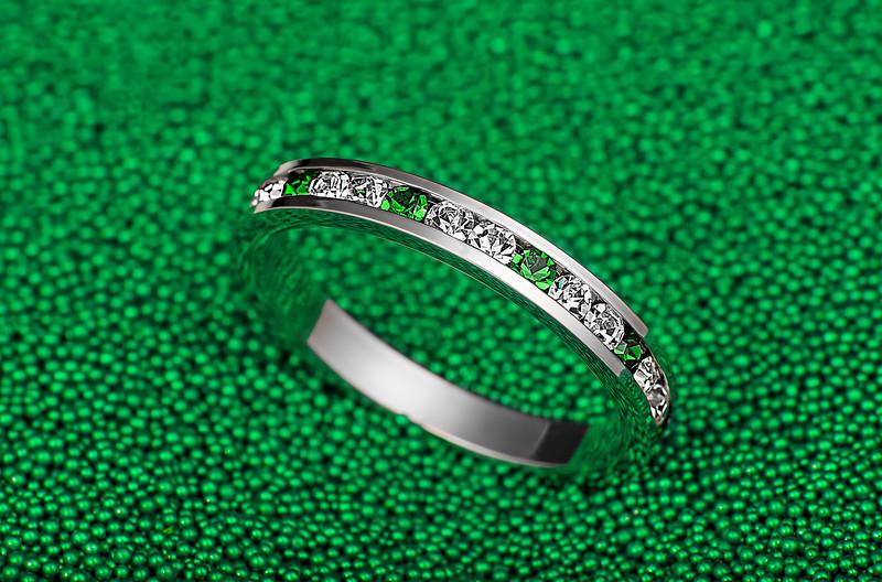 jewelry-workshop-samples-566-as-Smart-Object-1.jpg