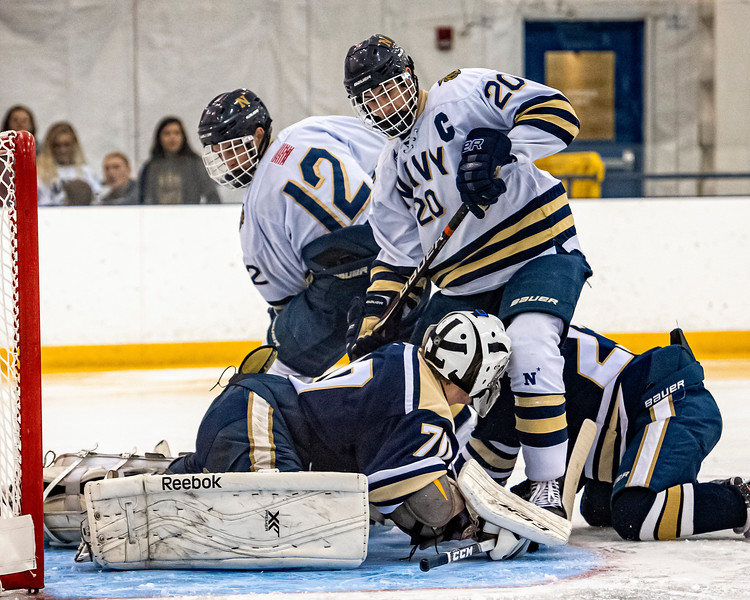 2019-10-11-NAVY-Hockey-vs-CNJ-67.jpg