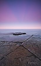 Dyers Bay