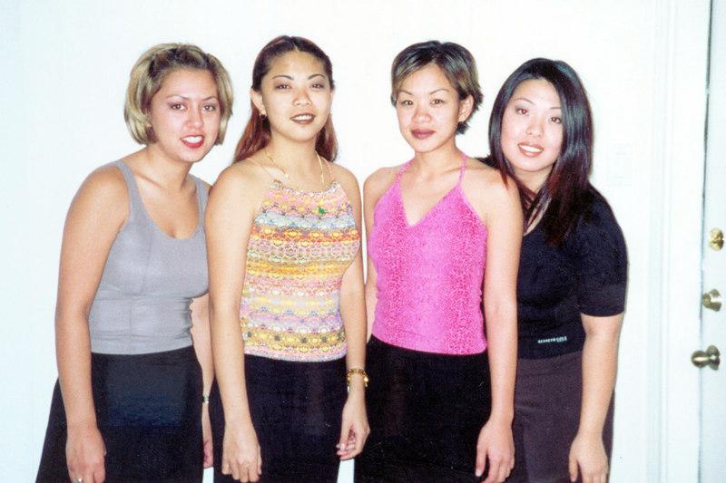 /Users/meleschi/Pictures/Nia-Judy-JPG/Scan066, August 16, 2006.jpg