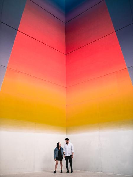 Leandro & Mary-133.jpg