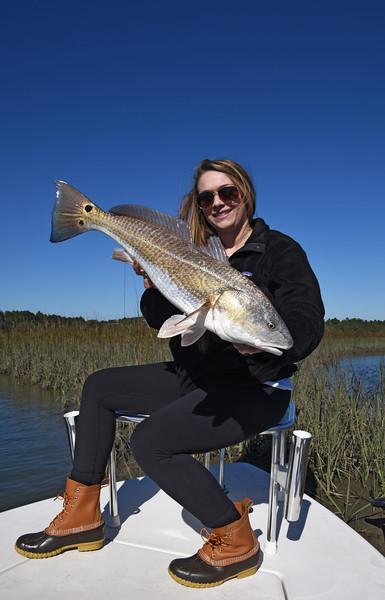 Charleston Fishing Adventures Jan4 2016_13.jpg