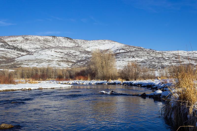 Provo River Janaury 2020-40.jpg