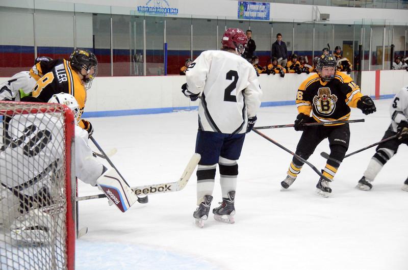 141005 Jr. Bruins vs. Springfield Rifles-151.JPG