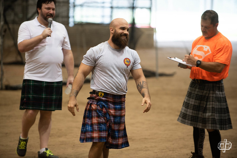 2019_Highland_Games_Humble_by_dtphan-39.jpg