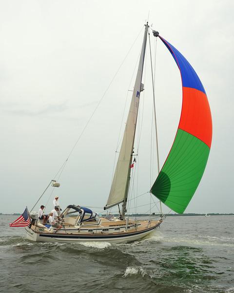 120707_Boat_Wall-709