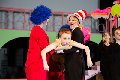 Tech 1 Seussical-6976
