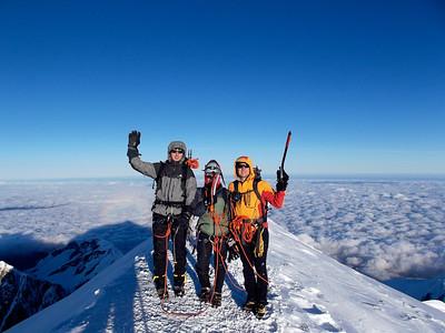07 27 Mont Blanc
