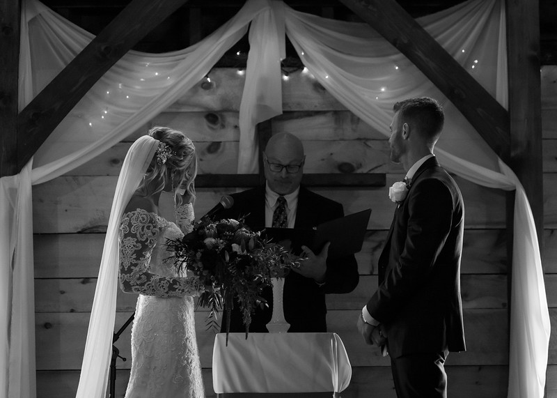 Blake Wedding-859.jpg