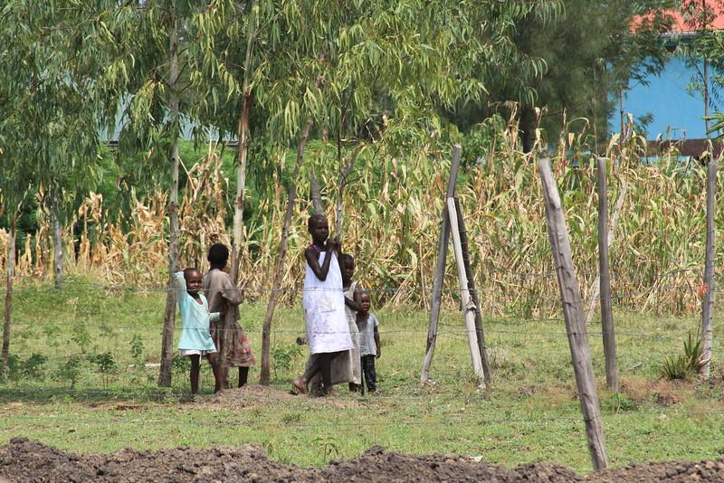 Kenya Part1 '15 1066.JPG