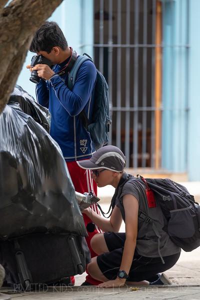 Jay Waltmunson Photography - Street Photography Camp Oaxaca 2019 - 043 - (DXT10517).jpg