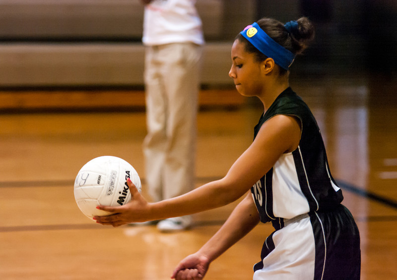 20121002-BWMS Volleyball vs Lift For Life-9888.jpg