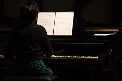 80 Jahre Musikschule Stockerau