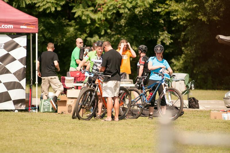 Hobby Park Cross Country Race-149.jpg