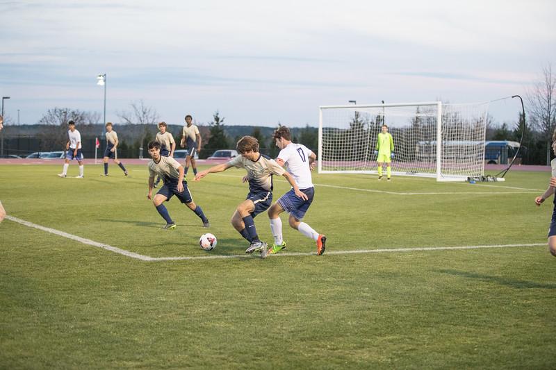 SHS Soccer vs Dorman -  0317 - 045.jpg