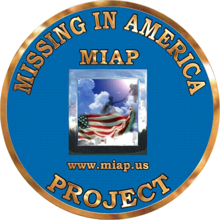 Missing in America Project 2019