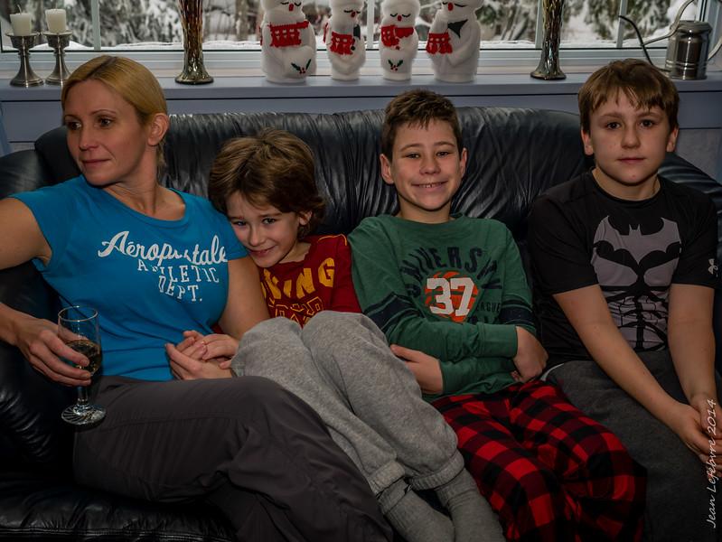 Christmas_Timmins_(817_of_1153)_141225