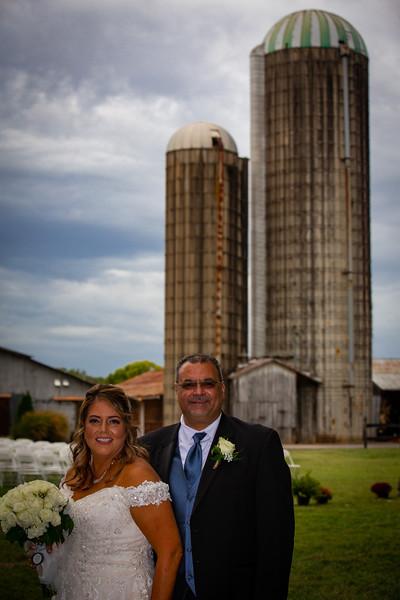 Carson Wedding-115.jpg