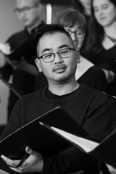 Phoenix Choir B&W-696.jpg