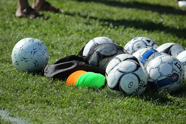 2018-19 Alden School Sports
