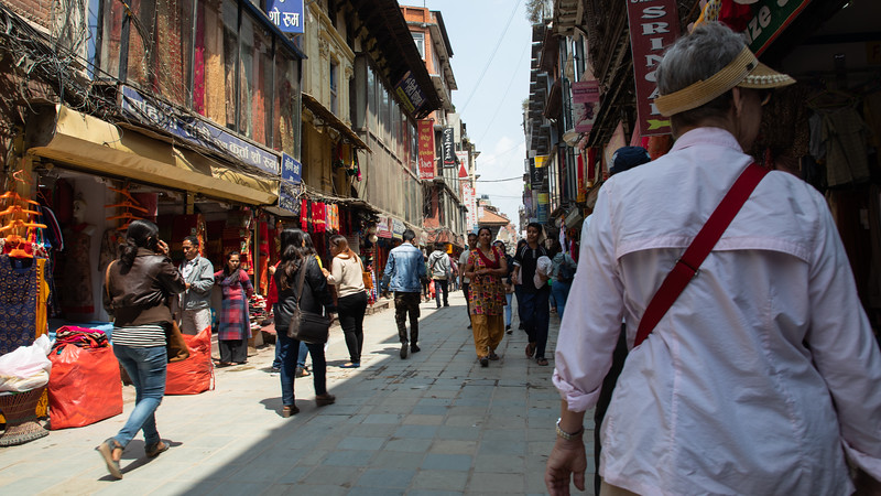 190407-122407-Nepal India-5871.jpg