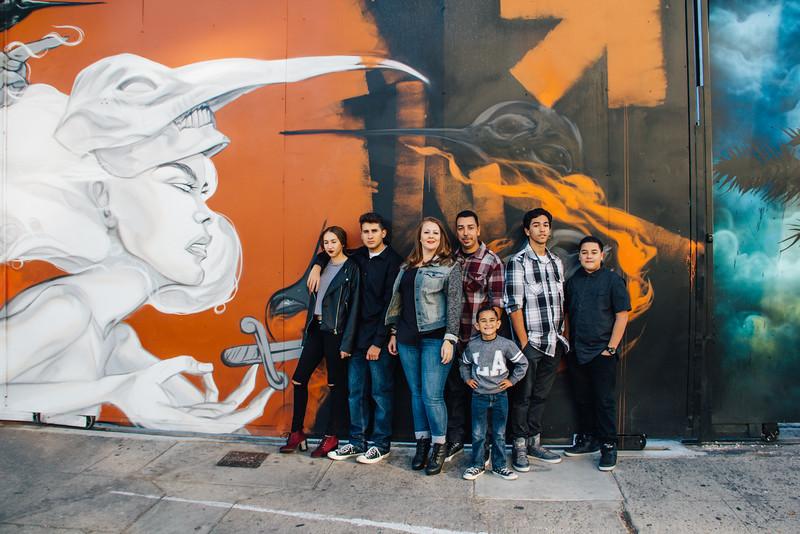 Rodriguez Family DTLA-55.jpg