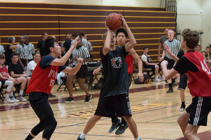 HMBHS Summer 2018 Basketball-3455.jpg