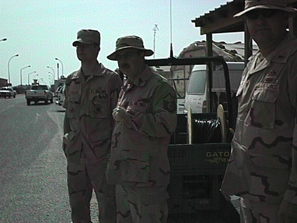 332 AEG COMM AEF 2002.JPG