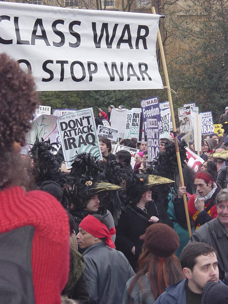 peace_march8.jpg