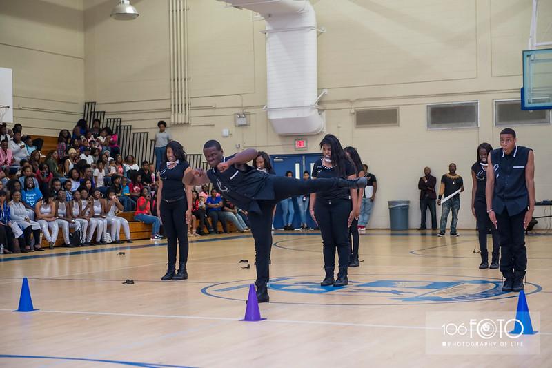 2017 Blooming in June Step Dance Crew Battle  - 227.jpg