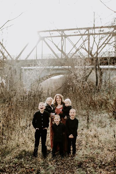 Bobbs Family 01-170.jpg