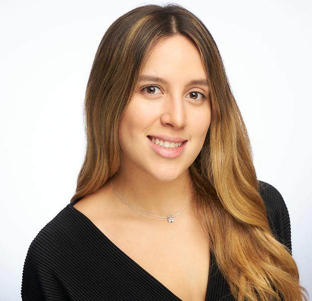 Mariana Ricaurte  - Headshots Q1 Procolombia 5 - VRTL PRO.jpg
