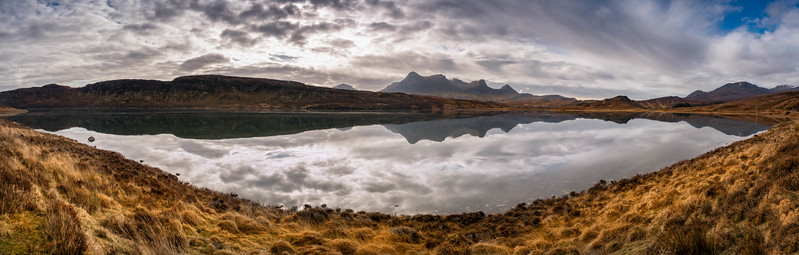 Scotland-North-Coast-500-6.jpg