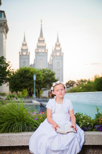 Gabi Baptism -112.jpg