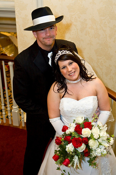 wedding J&N-318.jpg