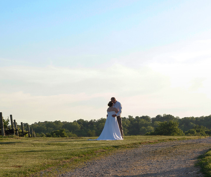 www.bellavitafotos.com, will and amanda,  wedding-8840.jpg